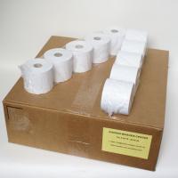 Normalpapierbonrollen 58 mm