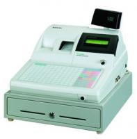 ER-5200MC